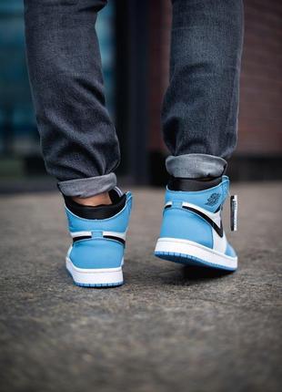 Мужские кроссовки найк джордан nike air jordan5 фото