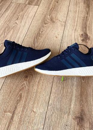 Нереально зручні кросівки adidas nmd