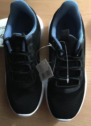 Жіночі кросівки crivit sports🇩🇪