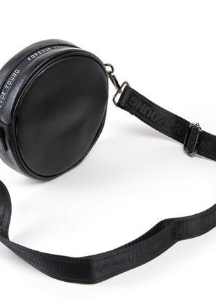Женский кожаный клатч сумка кожаная женская жіноча шкіряна1 фото