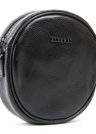 Женский кожаный клатч сумка кожаная женская жіноча шкіряна2 фото