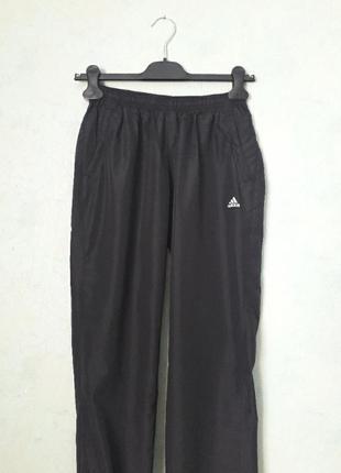 Легкие спортивные штаны2 фото