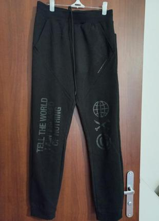 Джогеры   спортивные штаны
