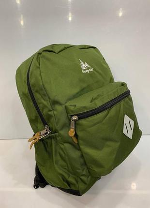 Универсальный рюкзак onepolar