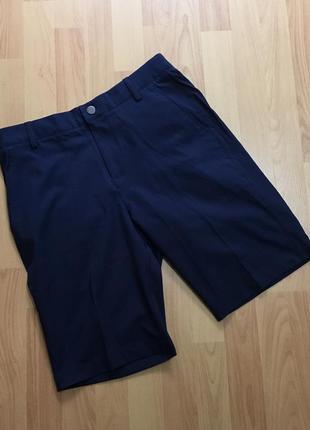 Чоловічі шорти puma мужские шорты пума