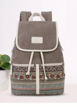 Рюкзак для женщин. повсекдневный женский рюкзак, сумка, портфель