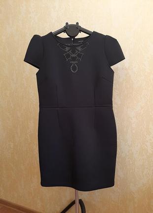 Платье 👗 18 размер