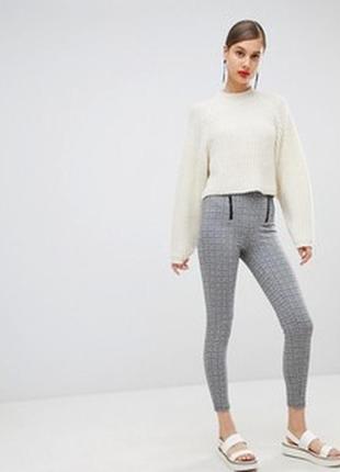 Лосины/леггинсы/брюки/штаны