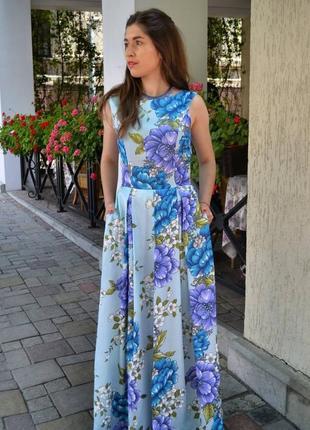 Платье нарядное платье для выступлений