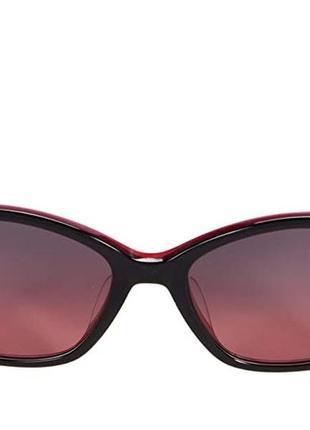 Солнцезащитные очки 😎 оригинал2 фото