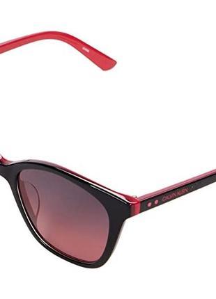 Солнцезащитные очки 😎 оригинал