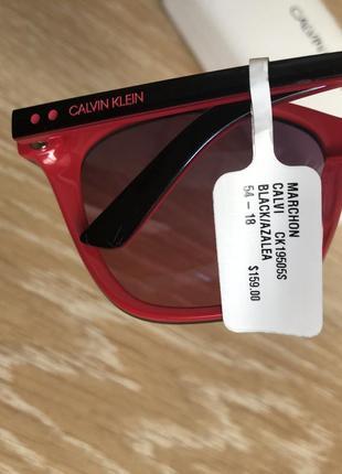 Солнцезащитные очки 😎 оригинал9 фото