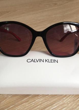 Солнцезащитные очки 😎 оригинал7 фото