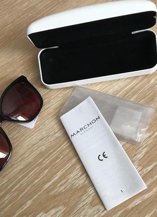 Солнцезащитные очки 😎 оригинал10 фото