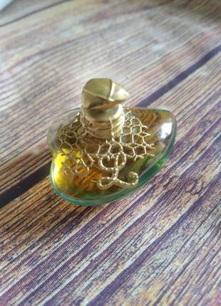 Франция, редкая миниатюра l lolita lempicka, парфюмированная вода