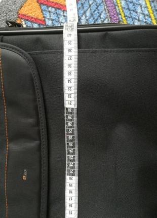 Сумка для ноутбука5 фото