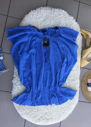 Блуза блузка вишиванка вышиванка