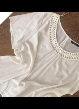 Красивая,нарядная блуза,батал