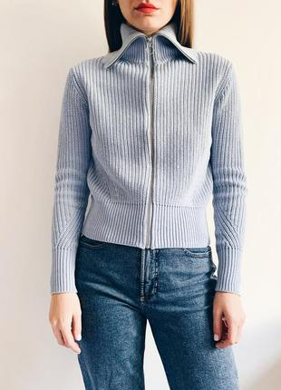 Крутейший свитер marks&spenser