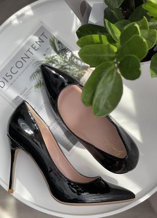 🌿37🌿 европа🇪🇺классные фирменные туфли