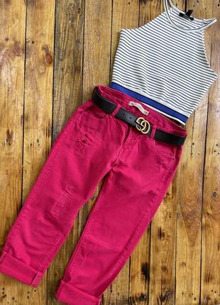 Фирменные штаны 👖 zara
