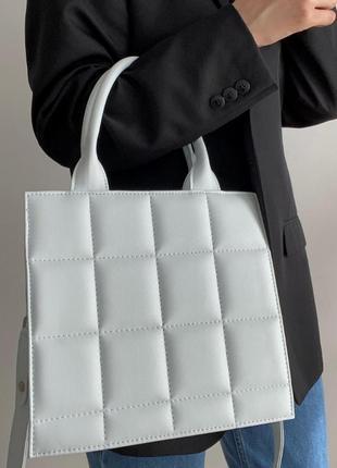 Лююимая трендовая сумочка 💘