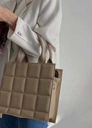 Любимая трендовая сумочка 💘