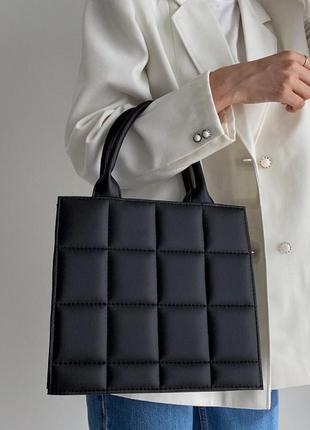 Трендовая любимая сумочка 💘💘💘
