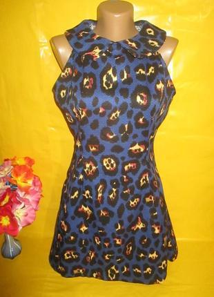 Очень красивое женское платье грудь 46-49 см rage (рейдж) !!!!!!