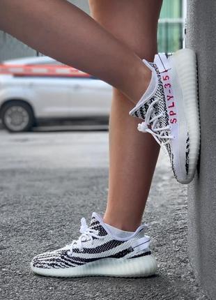 Adidas yeezy boost 350 beluga 2.0 кроссовки адидас изи буст наложенный платёж купить