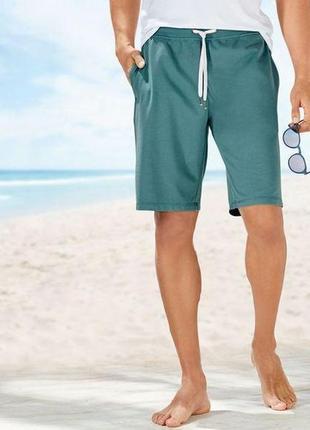 Классные мужские шорты livergy германия