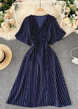 ⭐️женское платье