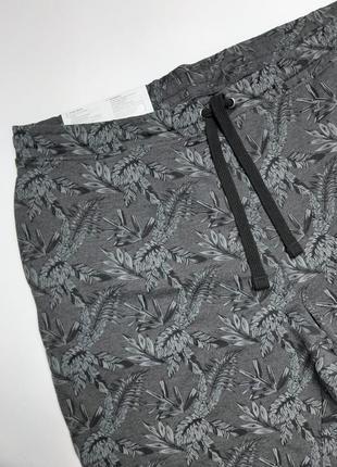 Трикотажные мужские шорты-бермуды германия7 фото