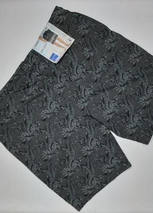 Трикотажные мужские шорты-бермуды германия4 фото