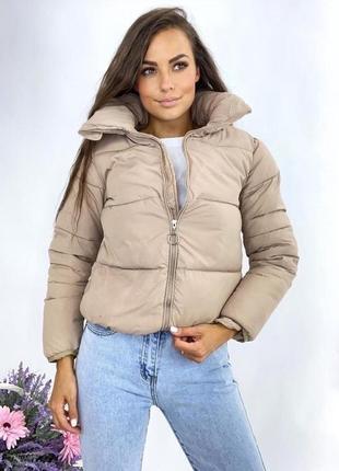 Куртка осень, весна распродажа