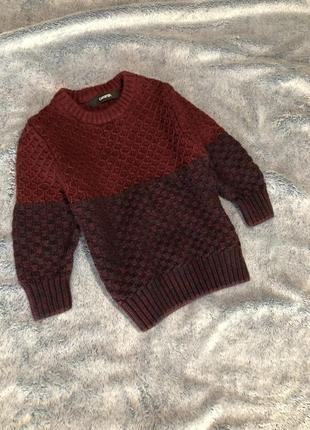 Стильный свитер, кофта george