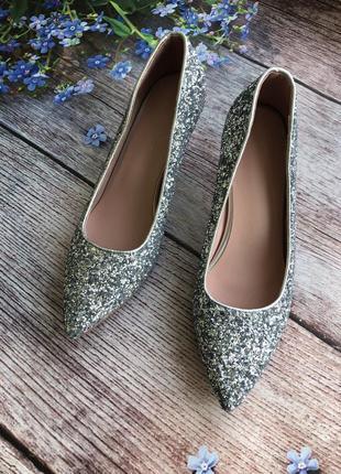 Туфли, женские туфли, туфлі, святкові туфлі, жіночі туфлі