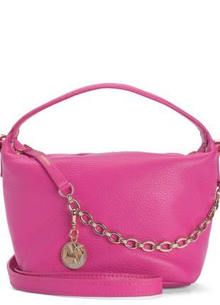 Новая сумка juicy couture