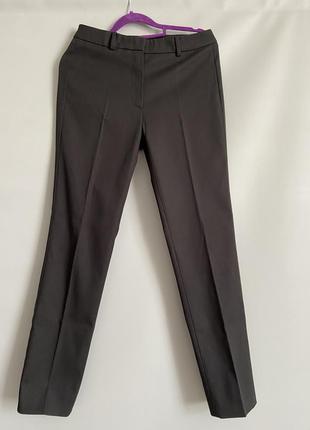 Брендовые брюки max mara оригинал