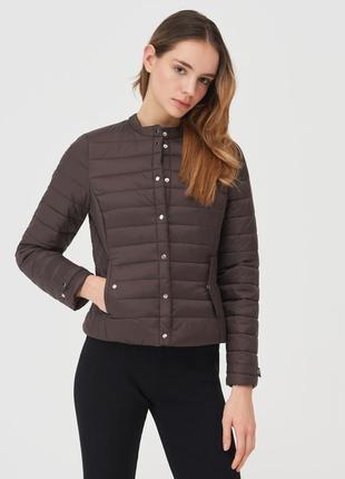 Sale!!! cтильна якісна курточка sinsay!