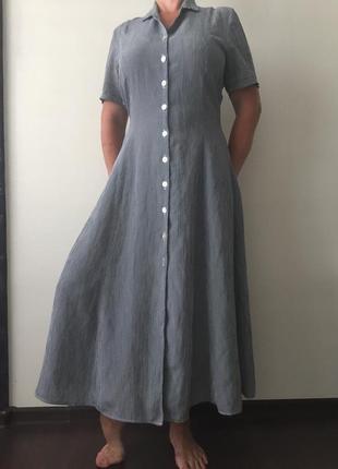 Плаття dorothy perkins.