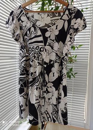 Платье,m&co.