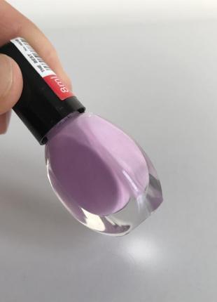 Лак, лак для ногтей, лиловый лак для ногтей, сиреневый лак для ногтей.