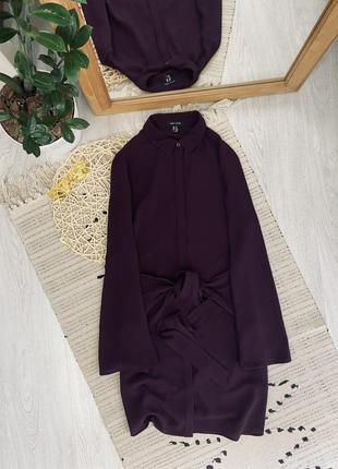 Плаття на ґудзиках від new look🌿