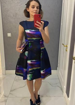 Нарядна сукня платье & other stories cos