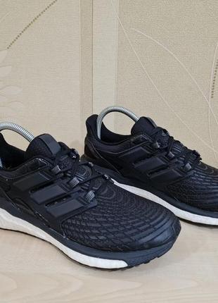 Кроссовки adidas energy boost оригинал размер 40