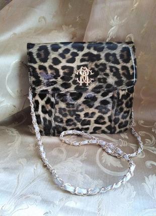 🍬 женская стильная сумка 🍬
