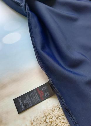 Купальник-платье, купальное платье6 фото