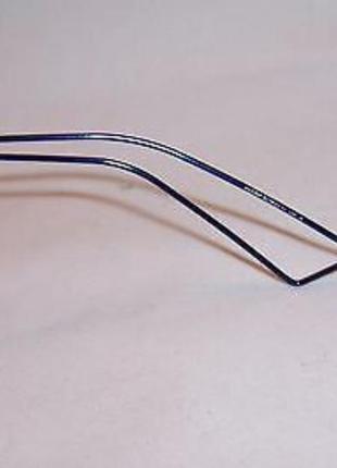 Dior original женские сонцезащитные очки6 фото