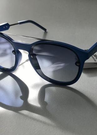 Поляризационные очки polaroid оригинал